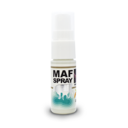MAF-Spray